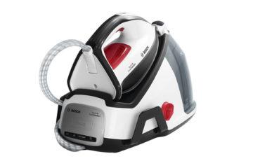 Bosch TDS6040 EasyComfort Dampfbuegelstation