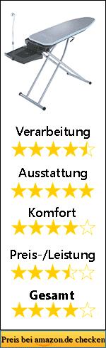 Leifheit AirActive M Wertungskasten