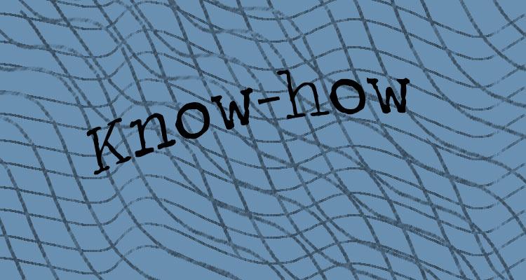 Ratgeber Fasern Falten Wissen