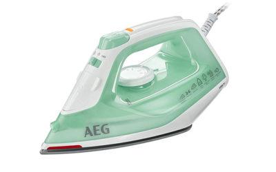 AEG EasyLine DB 1720 Dampfbuegeleisen