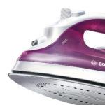 Bosch TDA2329 Buegelsohle